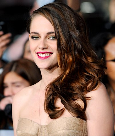 Kristen Stewart Movie on Kristen Stewart  I M  Desperate  For A Job   Yahoo  Movies Canada