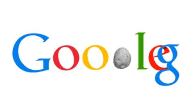 Asteroid 2012 DA14 Google Doodle Removed After Russian Meteor Shower Injuries