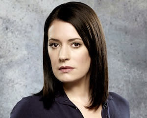 Scoop: Criminal Minds Brings Back Paget Brewster for 200th Episode