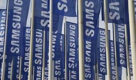 Samsung Biologics investing $736 million in manufacturing plant