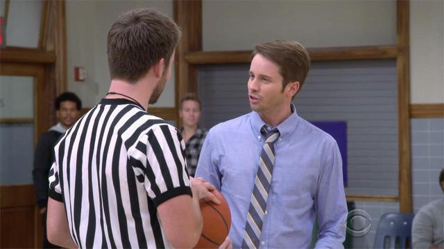 The McCarthys - The Ref (Preview)