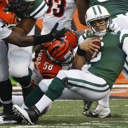 Bengals beat Jets 17-6 in Tebow's NY debut The Associated Press Getty Images Getty Images Getty Images Getty Images Getty Images Getty Images Getty Images Getty Images Getty Images Getty Images Getty Images Getty Images Getty Images Getty Images Getty Images Getty Images Getty Images Getty Images Getty Images Getty Images Getty Images Getty Images Getty Images Getty Images Getty Images Getty Images Getty Images Getty Images Getty Images Getty Images Getty Images Getty Images Getty Images Getty Images Getty Images Getty Images Getty Images Getty Images Getty Images Getty Images Getty Images Getty Images Getty Images Getty Images Getty Images Getty Images Getty Images Getty Images Getty Images Getty Images Getty Images Getty Images Getty Images Getty Images Getty Images Getty Images Getty Images Getty Images Getty Images Getty Images Getty Images Getty Images Getty Images Getty Images Getty Images Getty Images Getty Images Getty Images Getty Images Getty Images Getty Images Getty Images Getty Images Getty Images Getty Images Getty Images Getty Images Getty Images Getty Images Getty Images Getty Images Getty Images Getty Images Getty Images Getty Images Getty Images Getty Images Getty Images Getty Images Getty Images Getty Images Getty Images Getty Images Getty Images Getty Images Getty Images Getty Images Getty Images Getty Images Getty Images Getty Images Getty Images Getty Images Getty Images Getty Images Getty Images Getty Images Getty Images Getty Images Getty Images Getty Images Getty Images Getty Images Getty Images Getty Images Getty Images Getty Images Getty Images Getty Images Getty Images Getty Images Getty Images Getty Images Getty Images Getty Images Getty Images Getty Images Getty Images Getty Images Getty Images Getty Images Getty Images Getty Images Getty Images Getty Images Getty Images Getty Images Getty Images Getty Images Getty Images Getty Images Getty Images Getty Images Getty Images Getty Images Getty Images Getty Images Getty Images Getty Images Getty Images Getty Images Getty Images Getty Images Getty Images Getty Images Getty Images Getty Images Getty Images Getty Images Getty Images Getty Images Getty Images Getty Images Getty Images Getty Images Getty Images Getty Images Getty Images Getty Images Getty Images Getty Images Getty Images Getty Images Getty Images Getty Images Getty Images Getty Images Getty Images Getty Images Getty Images Getty Images Getty Images Getty Images Getty Images Getty Images Getty Images Getty Images Getty Images Getty Images Getty Images Getty Images Getty Images Getty Images Getty Images Getty Images Getty Images Getty Images Getty Images Getty Images Getty Images Getty Images Getty Images Getty Images Getty Images Getty Images Getty Images Getty Images Getty Images Getty Images Getty Images Getty Images Getty Images Getty Images Getty Images Getty Images Getty Images Getty Images Getty Images Getty Images Getty Images Getty Images Getty Images Getty Images Getty Images Getty Images Getty Images Getty Images Getty Images Getty Images Getty Images Getty Images Getty Images Getty Images Getty Images Getty Images Getty Images Getty Images Getty Images Getty Images Getty Images Getty Images Getty Images Getty Images Getty Images Getty Images Getty Images Getty Images Getty Images Getty Images Getty Images Getty Images Getty Images Getty Images Getty Images Getty Images Getty Images Getty Images Getty Images Getty Images Getty Images Getty Images Getty Images Getty Images Getty Images Getty Images Getty Images Getty Images Getty Images Getty Images Getty Images Getty Images Getty Images Getty Images Getty Images Getty Images Getty Images Getty Images Getty Images Getty Images Getty Images Getty Images Getty Images Getty Images Getty Images Getty Images Getty Images Getty Images Getty Images Getty Images Getty Images Getty Images Getty Images Getty Images Getty Images Getty Images Getty Images Getty Images Getty Images Getty Images Getty Images Getty Images Getty Images Getty Images Getty Images Getty Images Getty Images Getty Images Getty Images Getty Images Getty Images Getty Images Getty Images Getty Images Getty Images Getty Images Getty Images Getty Images Getty Images Getty Images Getty Images Getty Images Getty Images Getty Images Getty Images Getty Images Getty Images Getty Images Getty Images Getty Images Getty Images Getty Images Getty Images Getty Images Getty Images Getty Images Getty Images Getty Images Getty Images Getty Images Getty Images Getty Images Getty Images Getty Images Getty Images Getty Images Getty Images Getty Images Getty Images Getty Images Getty Images Getty Images Getty Images Getty Images Getty Images Getty Images Getty Images Getty Images Getty Images Getty Images Getty Images Getty Images Getty Images Getty Images Getty Images Getty Images Getty Images Getty Images Getty Images Getty Images Getty Images Getty Images Getty Images Getty Images Getty Images Getty Images Getty Images Getty Images Getty Images Getty Images Getty Images Getty Images Getty Images Getty Images Getty Images Getty Images Getty Images Getty Images Getty Images Getty Images Getty Images Getty Images Getty Images Getty Images Getty Images Getty Images Getty Images Getty Images Getty Images Getty Images Getty Images Getty Images Getty Images Getty Images Getty Images Getty Images Getty Images Getty Images Getty Images Getty Images Getty Images Getty Images Getty Images Getty Images Getty Images Getty Images Getty Images Getty Images Getty Images Getty Images Getty Images Getty Images Getty Images Getty Images Getty Images Getty Images Getty Images Getty Images Getty Images Getty Images Getty Images Getty Images Getty Images Getty Images Getty Images Getty Images Getty Images Getty Images Getty Images Getty Images Getty Images Getty Images Getty Images Getty Images Getty Images Getty Images Getty Images Getty Images Getty Images Getty Images Getty Images Getty Images Getty Images Getty Images Getty Images Getty Images Getty Images Getty Images Getty Images Getty Images Getty Images Getty Images Getty Images Getty Images Getty Images Getty Images Getty Images Getty Images Getty Images Getty Images Getty Images Getty Images Getty Images Getty Images Getty Images Getty Images Getty Images Getty Images Getty Images Getty Images Getty Images Getty Images Getty Images Getty Images Getty Images Getty Images Getty Images Getty Images Getty Images Getty Images Getty Images Getty Images Getty Images Getty Images Getty Images Getty Images Getty Images Getty Images Getty Images Getty Images Getty Images Getty Images Getty Images Getty Images Getty Images Getty Images Getty Images Getty Images Getty Images Getty Images Getty Images Getty Images Getty Images Getty Images Getty Images Getty Images Getty Images Getty Images Getty Images Getty Images Getty Images Getty Images Getty Images Getty Images Getty Images Getty Images Getty Images Getty Images Getty Images Getty Images Getty Images Getty Images Getty Images Getty Images Getty Images Getty Images Getty Images Getty Images Getty Images Getty Images Getty Images Getty Images Getty Images Getty Images Getty Images Getty Images Getty Images Getty Images Getty Images Getty Images Getty Images Getty Images Getty Images Getty Images Getty Images Getty Images Getty Images Getty Images Getty Images Getty Images Getty Images Getty Images Getty Images Getty Images Getty Images Getty Images Getty Images Getty Images Getty Images Getty Images Getty Images Getty Images Getty Images Getty Images Getty Images Getty Images Getty Images Getty Images Getty Images Getty Images Getty Images Getty Images Getty Images Getty Images Getty Images Getty Images Getty Images Getty Images Getty Images Getty Images Getty Images Getty Images Getty Images Getty Images Getty Images Getty Images Getty Images Getty Images Getty Images Getty Images Getty Images Getty Images Getty Images Getty Images Getty Images Getty Images Getty Images Getty Images Getty Images Getty Images Getty Images Getty Images Getty Images Getty Images Getty Images Getty Images Getty Images Getty Images Getty Images Getty Images Getty Images Getty Images Getty Images Getty Images Getty Images Getty Images Getty Images Getty Images Getty Images Getty Images Getty Images Getty Images Getty Images Getty Images Getty Images Getty Images Getty Images Getty Images Getty Images Getty Images Getty Images Getty Images Getty Images Getty Images Getty Images Getty Images Getty Images Getty Images Getty Images Getty Images Getty Images Getty Images Getty Images Getty Images Getty Images Getty Images Getty Images Getty Images Getty Images Getty Images Getty Images Getty Images Getty Images Getty Images Getty Images Getty Images Getty Images Getty Images Getty Images Getty Images Getty Images Getty Images Getty Images Getty Images Getty Images Getty Images Getty Images Getty Images Getty Images Getty Images Getty Images Getty Images Getty Images Getty Images Getty Images Getty Images Getty Images Getty Images Getty Images Getty Images Getty Images Getty Images Getty Images Getty Images Getty Images Getty Images Getty Images Getty Images Getty Images Getty Images Getty Images Getty Images Getty Images Getty Images Getty Images Getty Images Getty Images Getty Images Getty Images Getty Images Getty Images Getty Images Getty Images Getty Images Getty Images Getty Images Getty Images Getty Images Getty Images Getty Images Getty Images Getty Images Getty Images Getty Images Getty Images Getty Images Getty Images Getty Images Getty Images Getty Images Getty Images Getty Images Getty Images Getty Images Getty Images Getty Images Getty Images Getty Images Getty Images Getty Images Getty Images Getty Images Getty Images Getty Images Getty Images Getty Images Getty Images Getty Images Getty Images Getty Images Getty Images Getty Images Getty Images Getty Images Getty Images Getty Images Getty Images Getty Images Getty Images Getty Images Getty Images Getty Images Getty Images Getty Images Getty Images Getty Images Getty Images Getty Images Getty Images Getty Images Getty Images Getty Images Getty Images Getty Images Getty Images Getty Images Getty Images Getty Images Getty Images Getty Images Getty Images