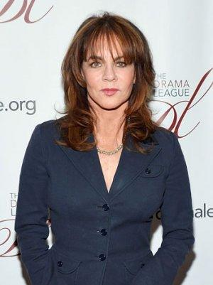 'The Good Wife' Snags Stockard Channing as Alicia's Mom