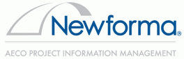 Newforma Australia Incorporates to Improve ANZ Project Delivery