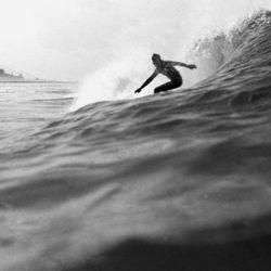 Surf's Up: Five Leadership Lessons I Learned From Surfing
