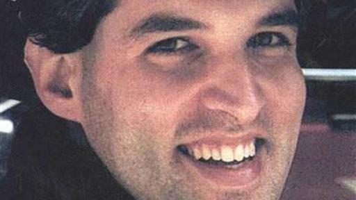 9/11 Victim Identified Nearly 12 Years Later