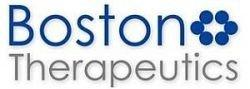 Boston Therapeutics Reports Corporate Update and Financial Results for the Fourth Quarter and Year Ended December 31, 2013