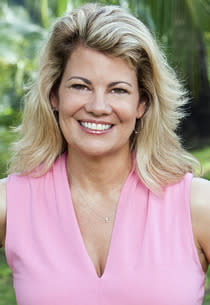 Lisa Whelchel | Photo Credits: Monty Brinton/CBS