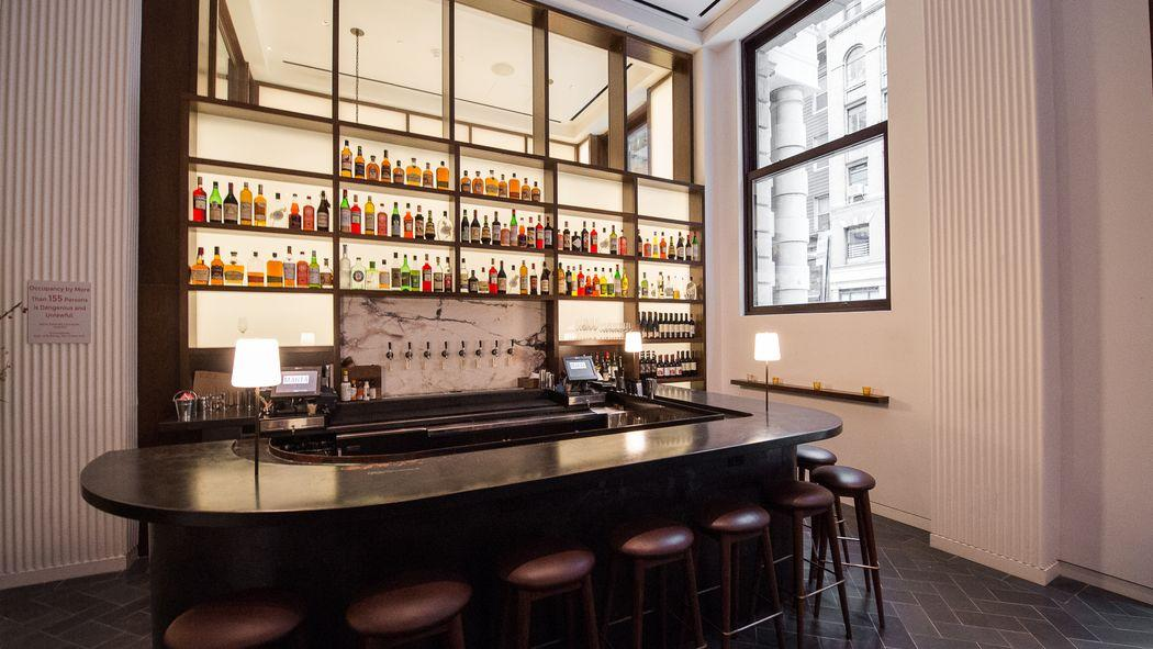 11 Excellent Beer Destinations to Try in New York City