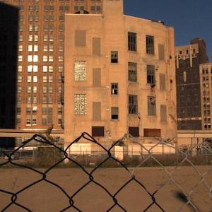 Detroit bankruptcy expected to cause pension pain