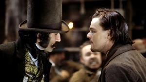 Martin Scorsese, Miramax Developing 'Gangs of New York' TV Series
