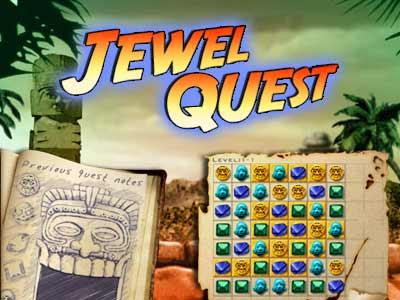jewel quest flash