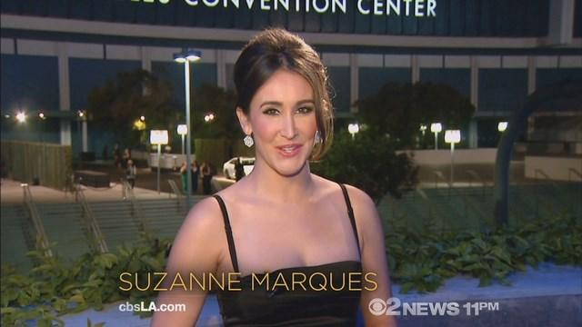 Emmys Greatest Moments (Monday, CBS2 @ 11 PM)