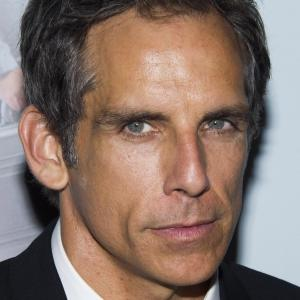 Ben Stiller, Bob Odenkirk Launch Sketch Comedy '