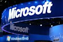 Microsoft has had mixed results from its hardware ventures