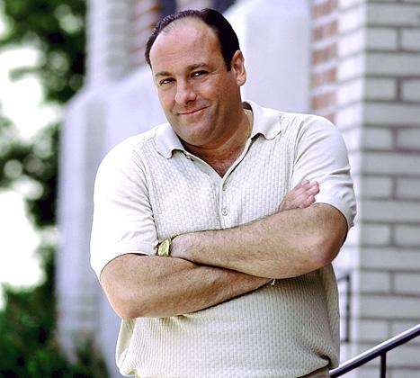 James Gandolfini Funeral: Family Members, Sopranos Costars Pay Respects