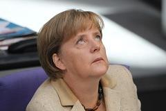Crunch time for Germany and euro zone as elections loom
