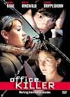 Poster of Office Killer