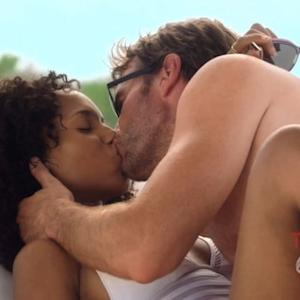 A Timeline of Sex on Shonda Rhimes' Shows, From Polite Kissing to Full on Eiffel Towering