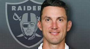 Allen sees Raiders' defense lacking leader