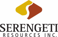 Serengeti Reports 6.6% Cu from Rottacker Property