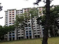 How to Spot En-Bloc Potential in Singapore