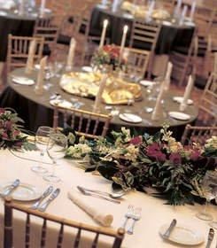 Wedding Venues in Ottawa Offer Couples the Chance to Earn a Free Honeymoon