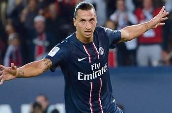 Galliani: Ibrahimovic didn't want to leave AC Milan