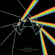 dark side immersion cover