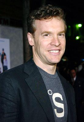 Premiere: Tate Donovan at the Hollywood premiere of Walt Disney Pictures' The Pacifier - 3/1/2005
