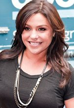 Rachael Ray | Photo Credits: Food Network
