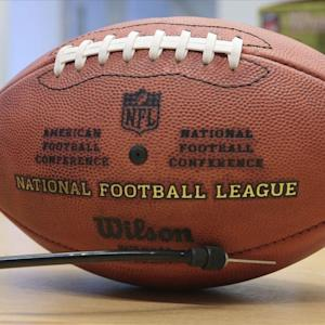 Who Is to Blame for Deflategate?