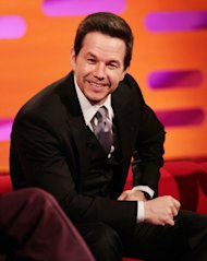 Mark Wahlberg is set to star in Ted 2