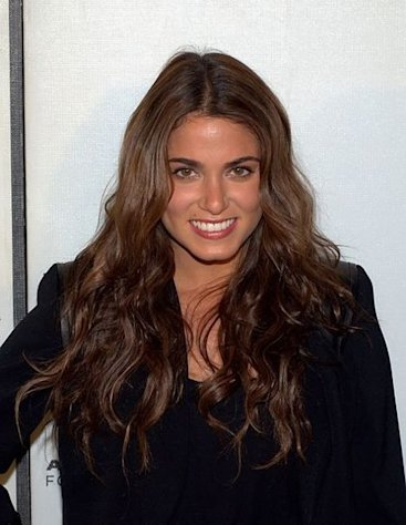 Nikki Reed landed herself on this writer&#39;s worst dressed list at the Do Something Awards 2012.
