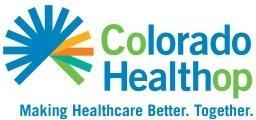 Study: Coloradans Fear Cost of Medical Care More Than They Fear Getting Sick or Injured