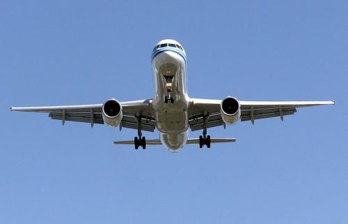 5 Airline Stocks That Hedge Funds Think Will Fly Higher