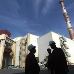 Why Tehran Fears the Iraqization of Iran on Nuclear Inspections