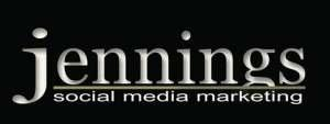 Jennings Social Media Marketing Announces Case Study With Mobile Application and Software Development Firm