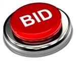 "Is It Really Time for Your Brand To Be ""RTB""–Real Time Bidding? image RTB Button 300x240"