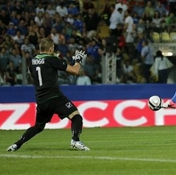 Italy beats Malta 2-0 in World Cup qualifying The Associated Press Getty Images Getty Images Getty Images Getty Images Getty Images Getty Images Getty Images Getty Images Getty Images Getty Images Get