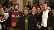Can an SNL Skit Make You Reexamine Your Life? image SNL skit 300x168