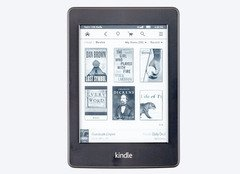 electronic_amazon_kindle_paperwhite_3g.jpg