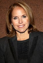 Katie Couric | Photo Credits: Steve Mack/Getty Images