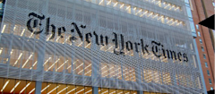615 new york times wiki.png