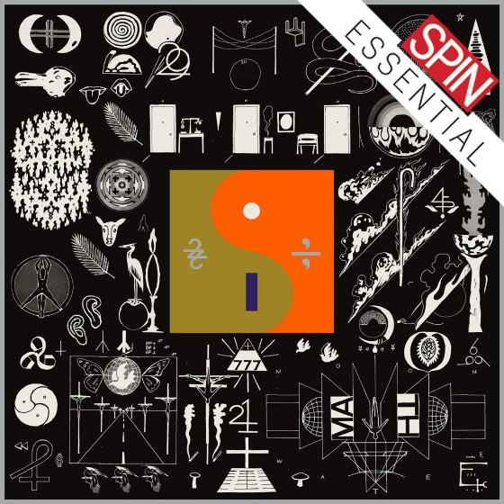 Review: Bon Iver Transcends Indie Icon Status on   22, A Million