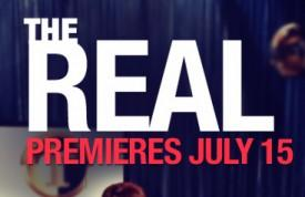 It's Official: 'The Real' Talk Show Begins Four-Week Test Run July 15