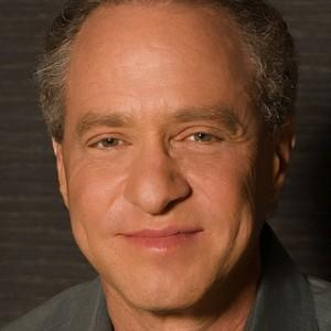 On TV, Ray Kurzweil Tells Me How to Build a Brain