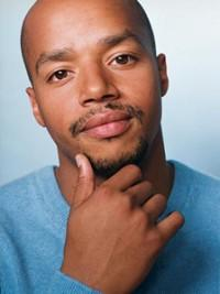 Donald Faison Set To Host TBS' New Hidden Camera Comedy Series