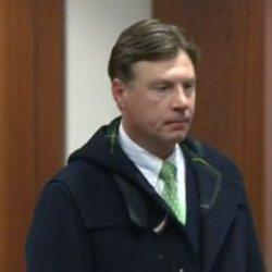 State Lawmaker Wants DUI Charge Dismissed Based On Rule From 1891