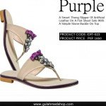 gul-ahmed-presents-stunning-footwear-collection-for-girls (10)